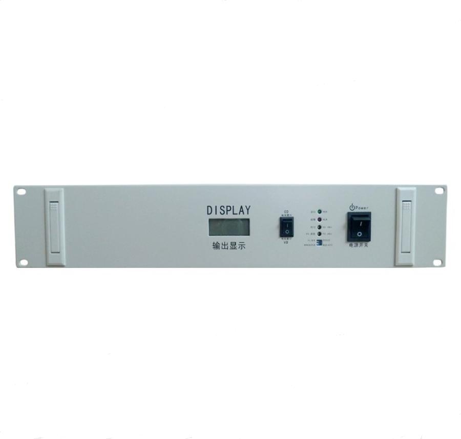 48V通信电源