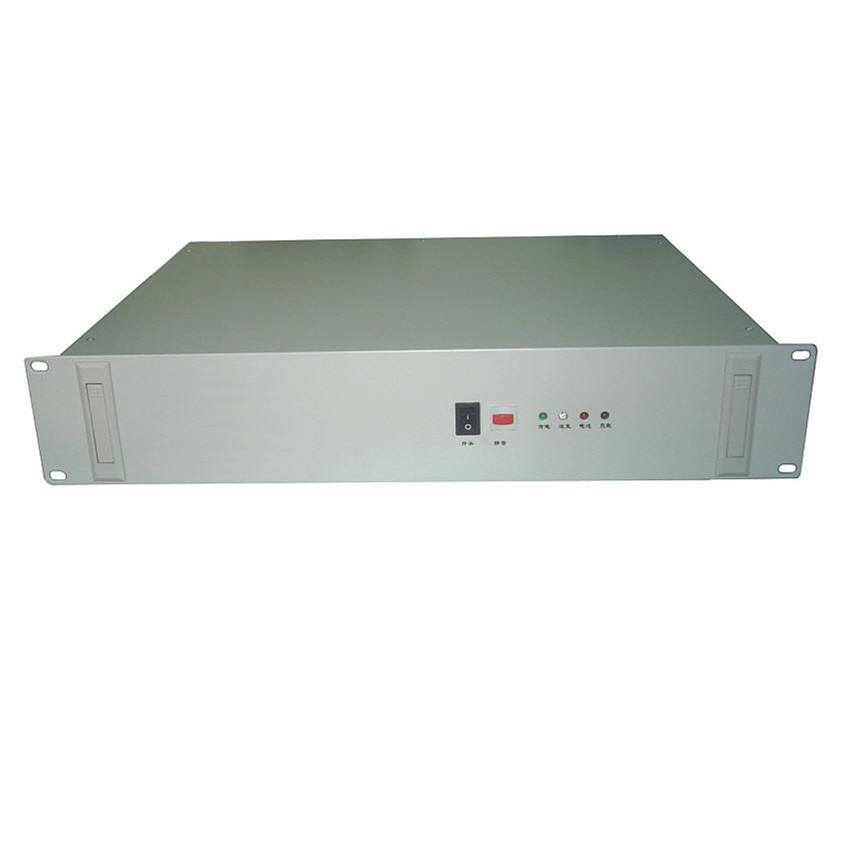 高频电力逆变器